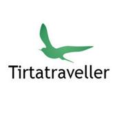 tirtatraveller.com icon