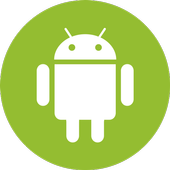 MDT Droid icon