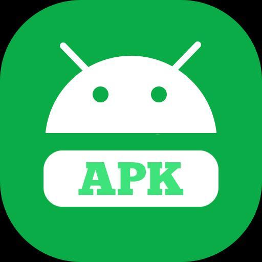 🆕 Mobile Apkpure Ac Market - Apk Installer for Android - APK