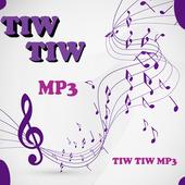 جديد TIIW TIIW جميع اغاني تيوتيو icon