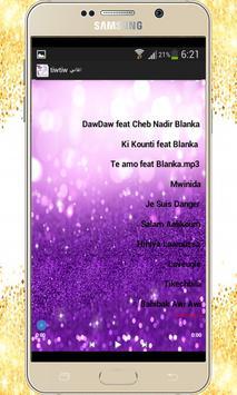 جديد TIIW TIIW جميع اغاني تيوتيو apk screenshot