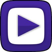 Media Player 2017 icon