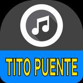 Tito Puente Popular Songs icon