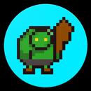 Silly Ogre APK