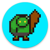 Silly Ogre icon