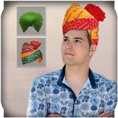 Turban Changer icon
