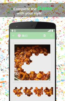 Sweet and spicy hindi recipes descarga apk gratis comer y beber sweet and spicy hindi recipes poster forumfinder Image collections