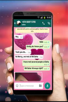 Wallpaper For Whatsapp Apk App تنزيل مجاني لأجهزة Android