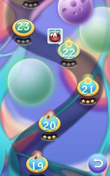 Blood Group Match Game screenshot 2