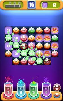 Blood Group Match Game screenshot 3