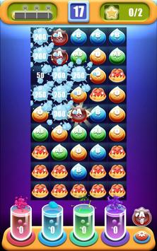 Blood Group Match Game screenshot 4