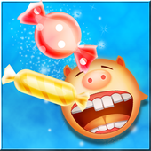 Candy Collector icon