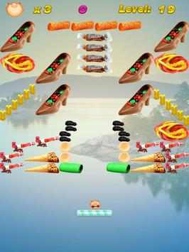 Candy Collector screenshot 10