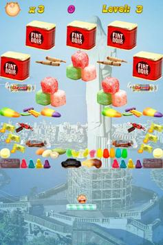 Candy Collector screenshot 1