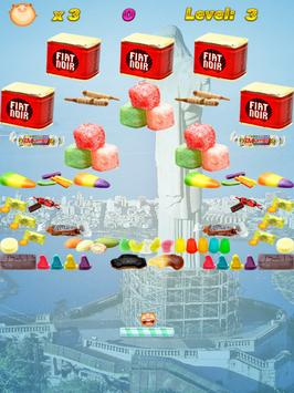 Candy Collector screenshot 9