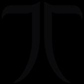 Encircle Tanishq icon