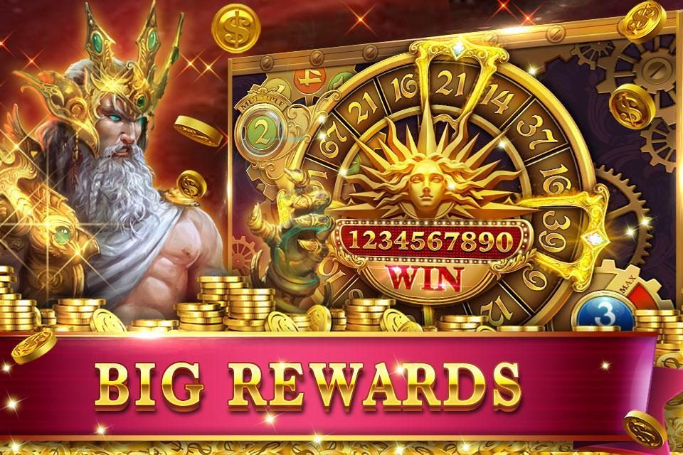 3d Casino Games Free Download