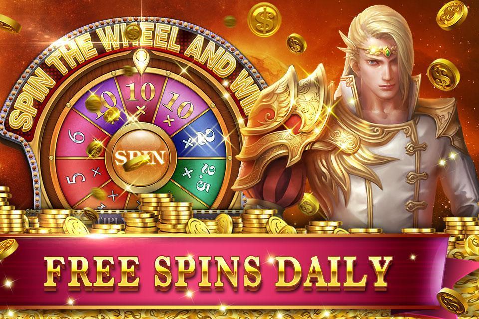 Betfred Casino Bonus Code - Xtracare Movers Canada Online