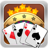 Solitaire Online icon