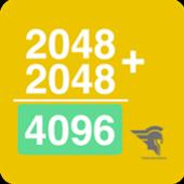 2048 87 icon