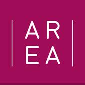 Area App icon
