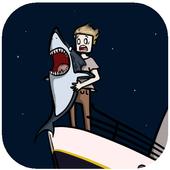 Titanic Run (Unreleased) icon