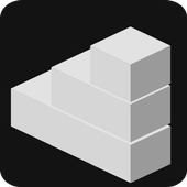 Stack Lite icon