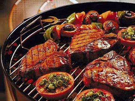 Eid ul Adha Recipes of Beef and Mutton 2017 apk screenshot