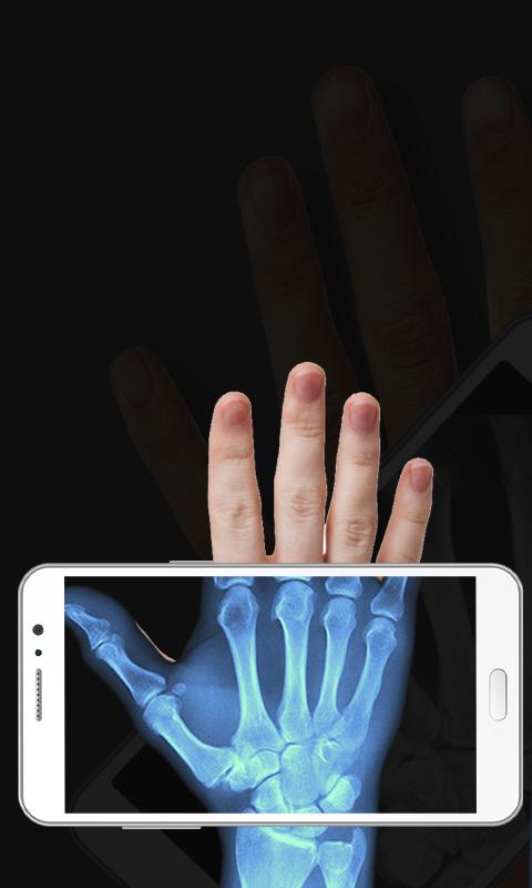 body scanner new xray real cloth camera prank app for android apk download body scanner new xray real cloth camera