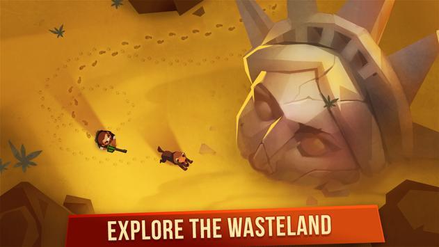 The Last Camp imagem de tela 11