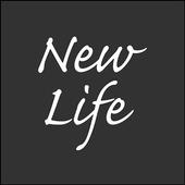 New Life Fellowship TN icon