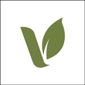 TrueVine Pentecostal icon