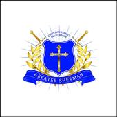 GSDEM icon