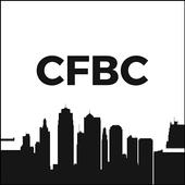Christian Fellowship Baptist Church icon