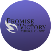 Promise of Victory COG icon