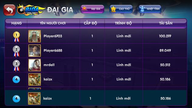 Bida Bai Online screenshot 2