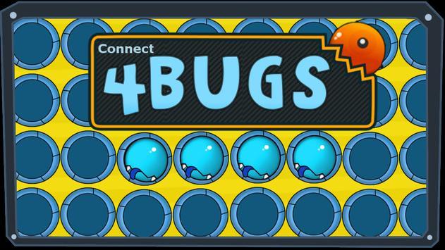 Connect 4 screenshot 8