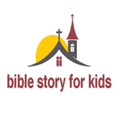 Bible Story for Kids icon