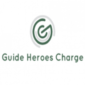 Guide for Heroes Charge icon
