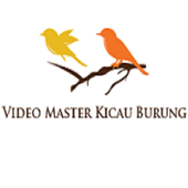 Video Master Chirping Birds icon