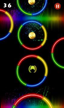 Color Battle Switch apk screenshot