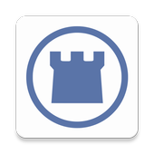 PortalSync by Chicago Title icon