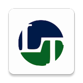 PortalSync by Lawyers Title icon