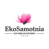 EkoSamotnia icon