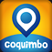 Turismovil Coquimbo icon