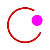 circulorum icon