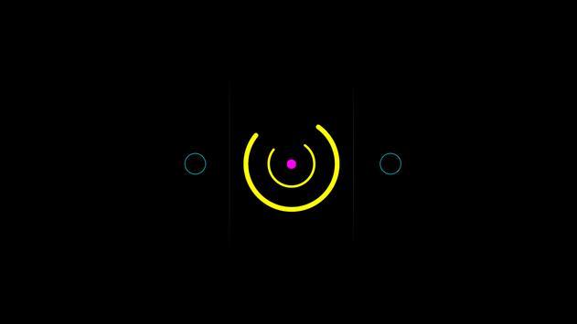 circulorum screenshot 11