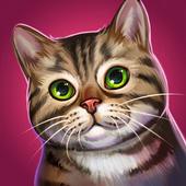 CatHotel icon