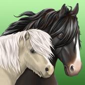 HorseWorld icon