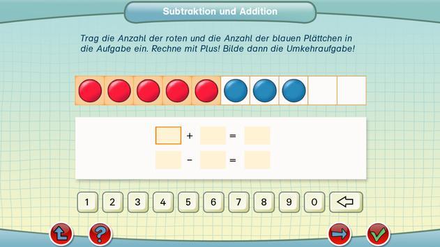Lernerfolg Grundschule Mathe APK Download - Free Education APP for ...